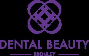 dental beauty bromley